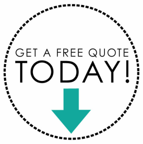 Free Paving Estimate Richmond VA