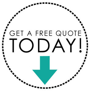 Free Asphalt Paving Quote Richmond VA